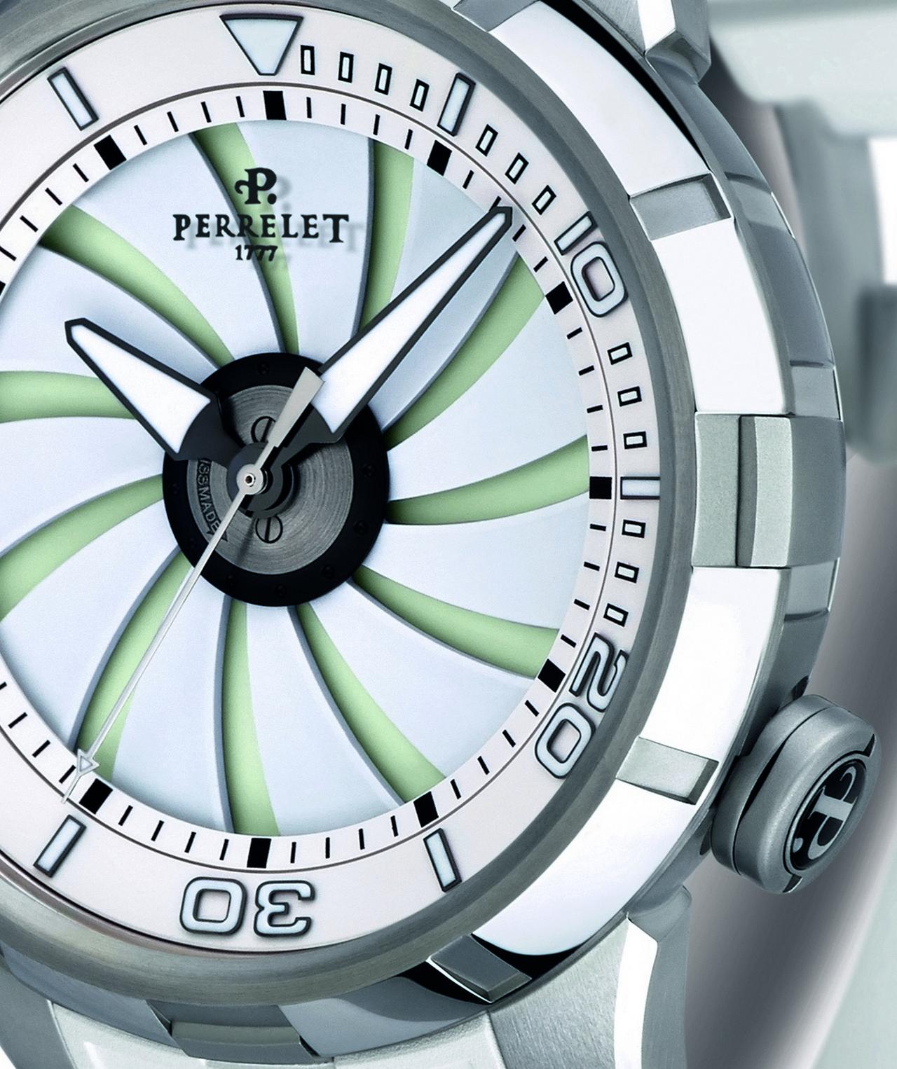 perrelet-turbine-diver_0-100_5