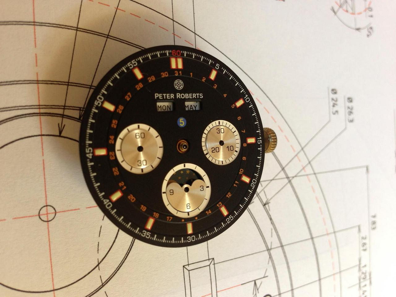 peter-roberts-concentrique-grand-complication-5_0-100_1
