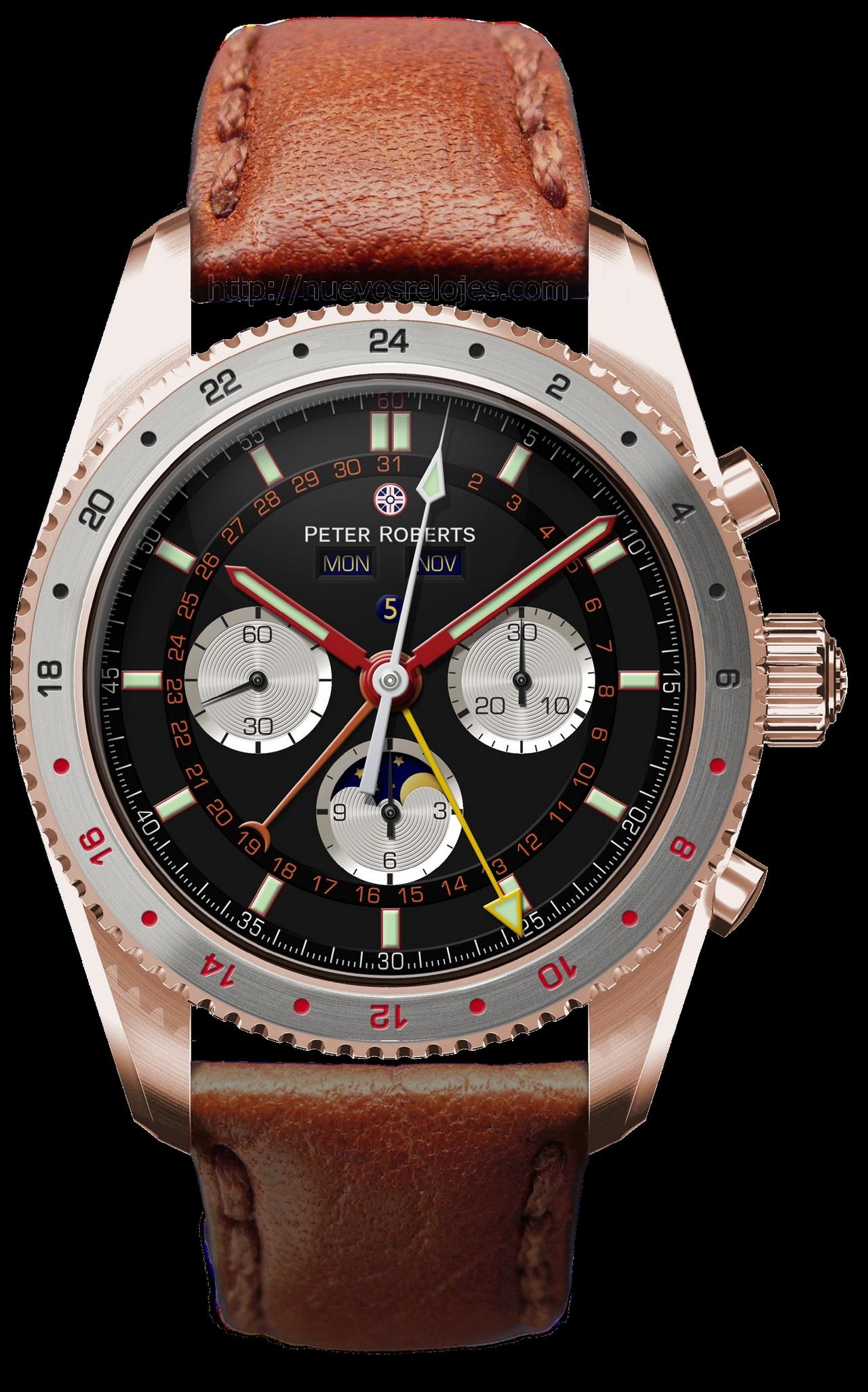 peter-roberts-concentrique-grand-complication-5_0-100_4