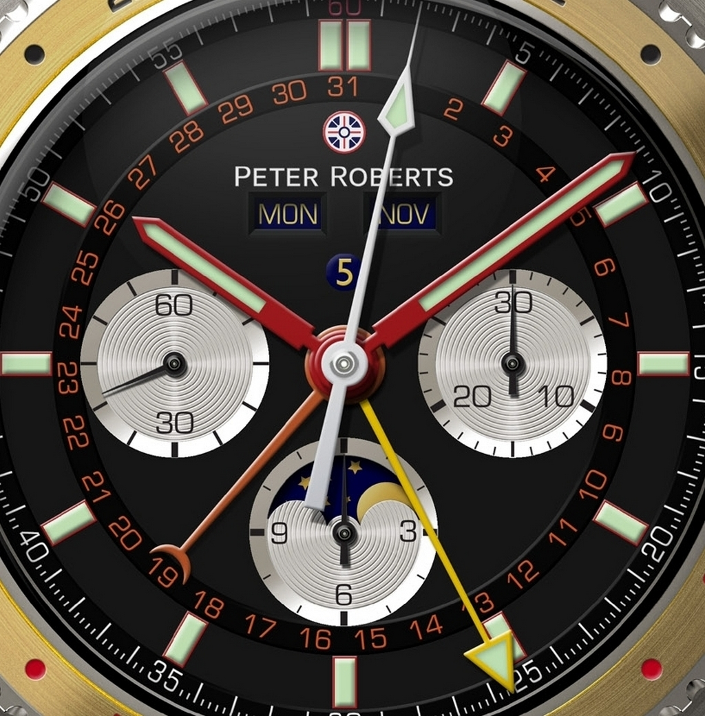 peter-roberts-concentrique-grand-complication-5_0-100_5