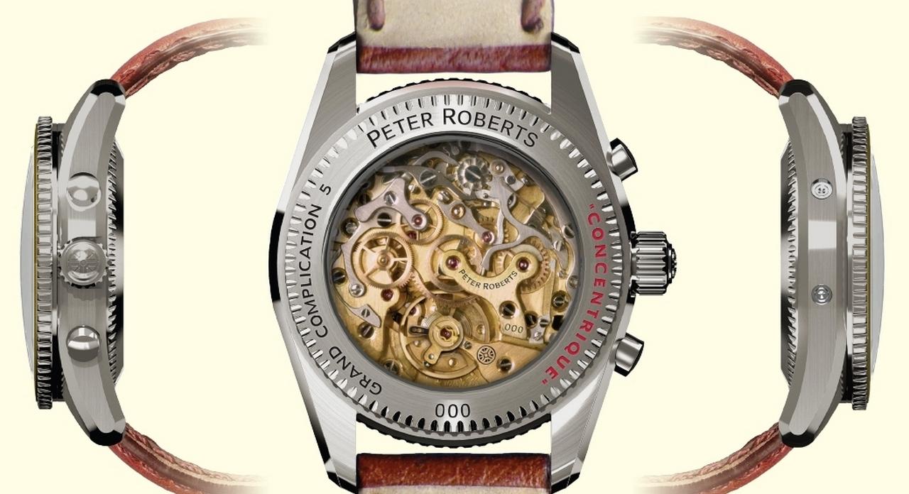 peter-roberts-concentrique-grand-complication-5_0-100_6