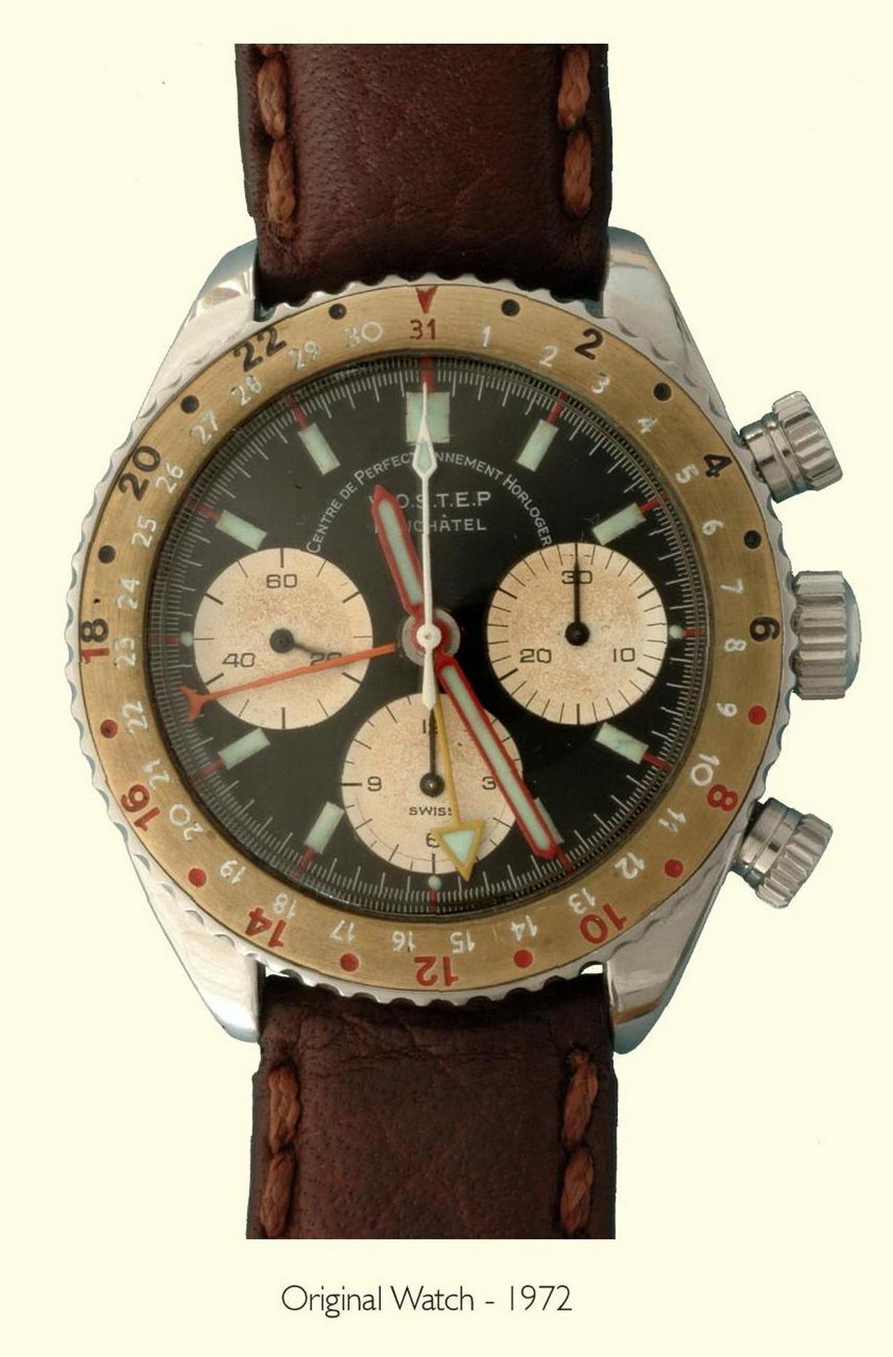 peter-roberts-concentrique-grand-complication-5_0-100_7