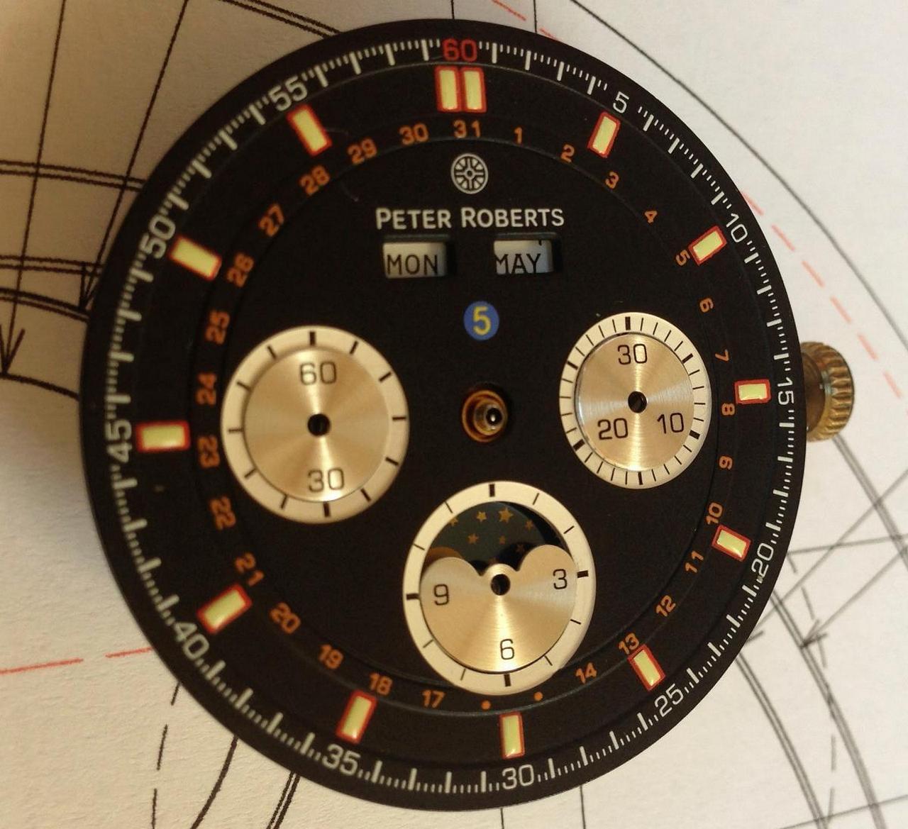 peter-roberts-concentrique-grand-complication-5_0-100_8