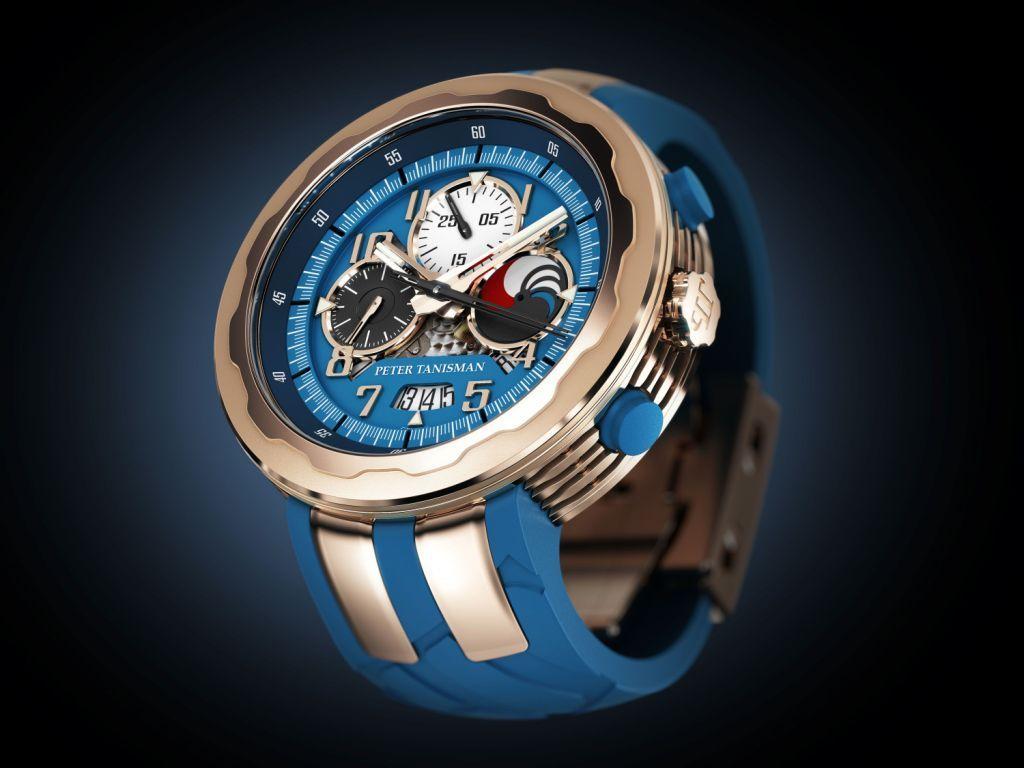peter-tanisman-chronograph-marine_0-100_1