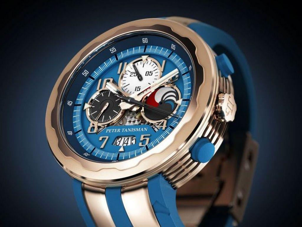 peter-tanisman-chronograph-marine_0-100_2