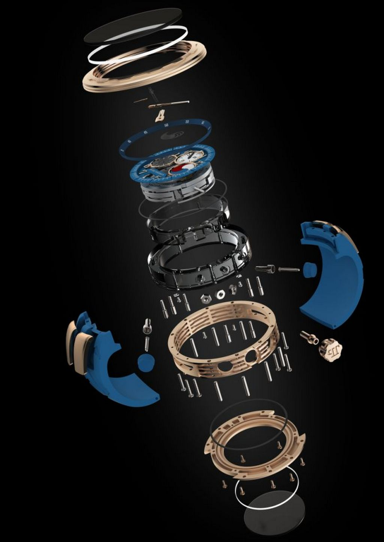 peter-tanisman-chronograph-marine_0-100_3