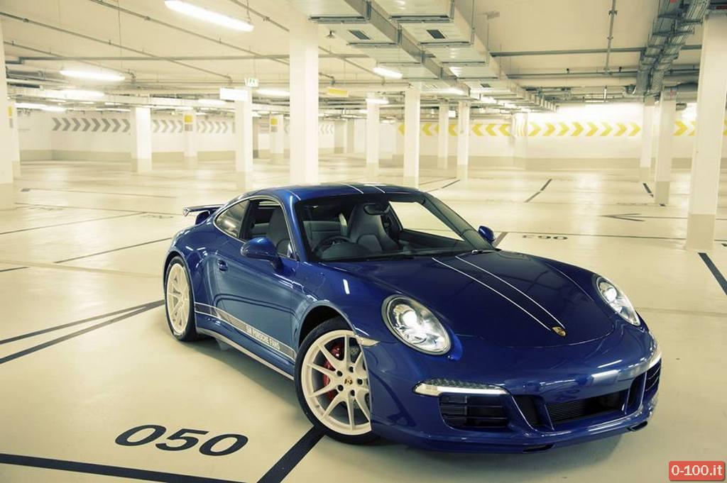 porsche-911-991-carrera-4s-5-millions-fans-facebook-edition_0-100_1