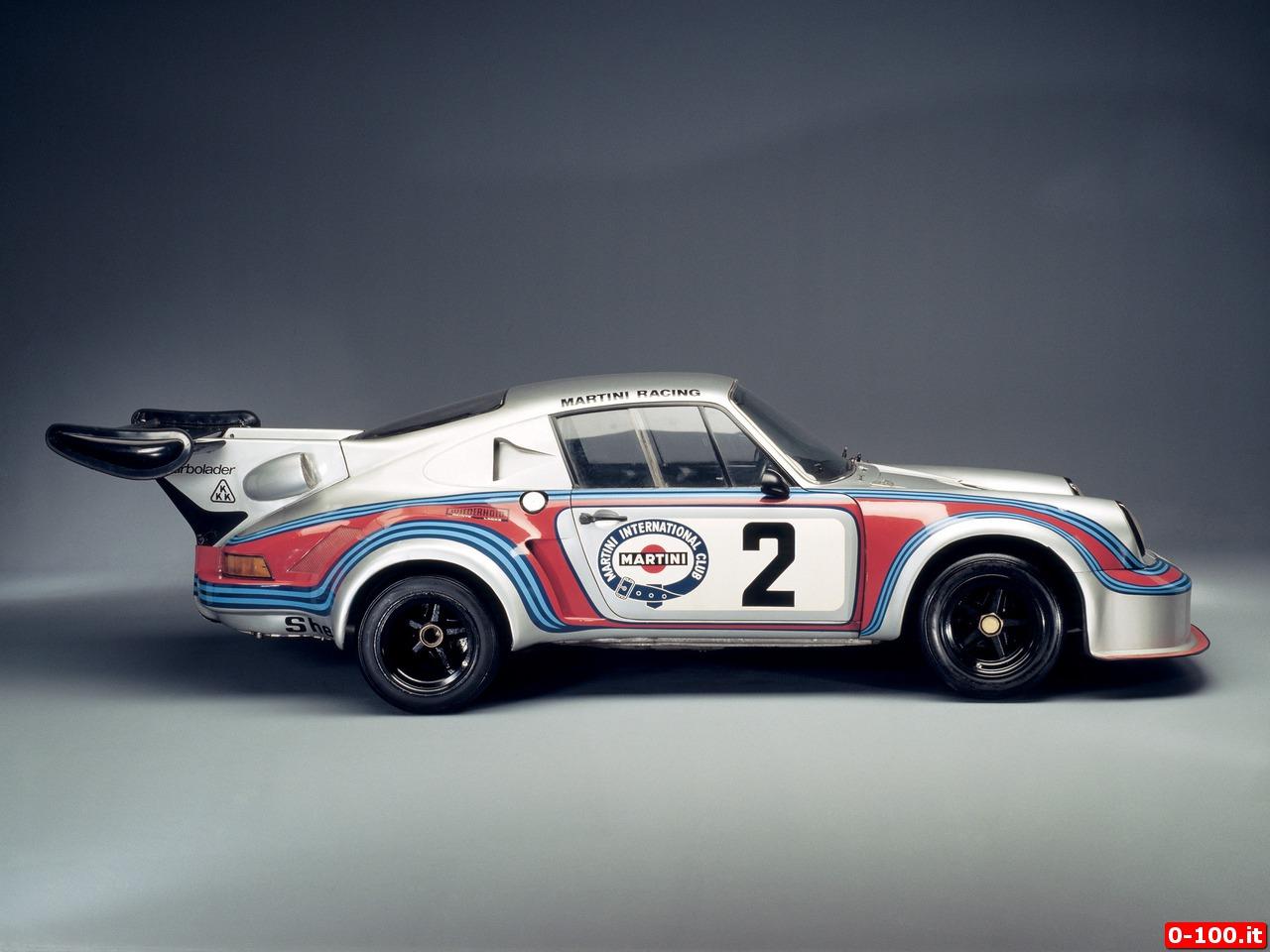 porsche_911-rsr-turbo-2100-1974_0-100