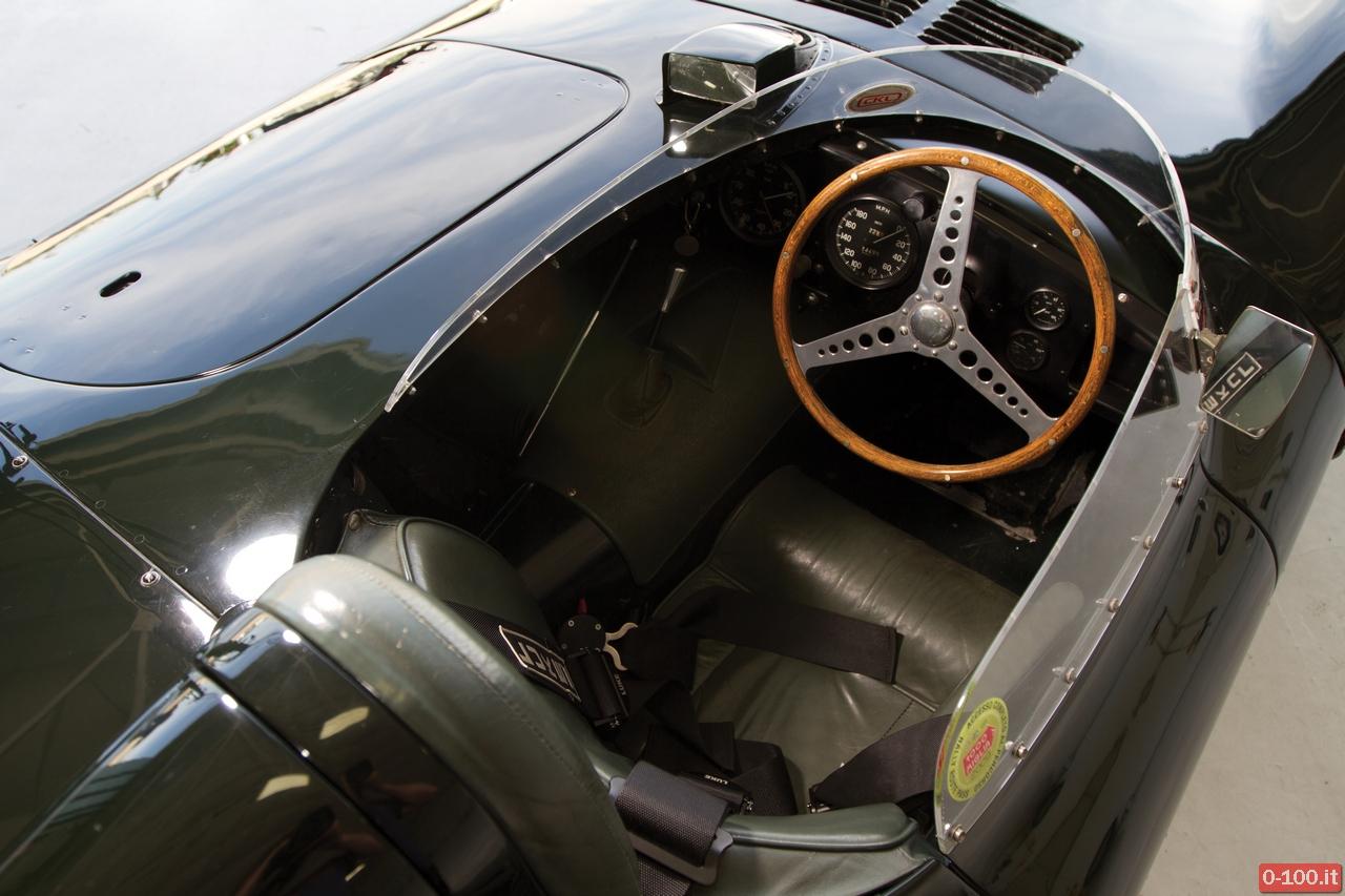 rm-auctions-pebble-beach-2013-jaguar-type-d-1956-xkd530-le-mans_0-100_10
