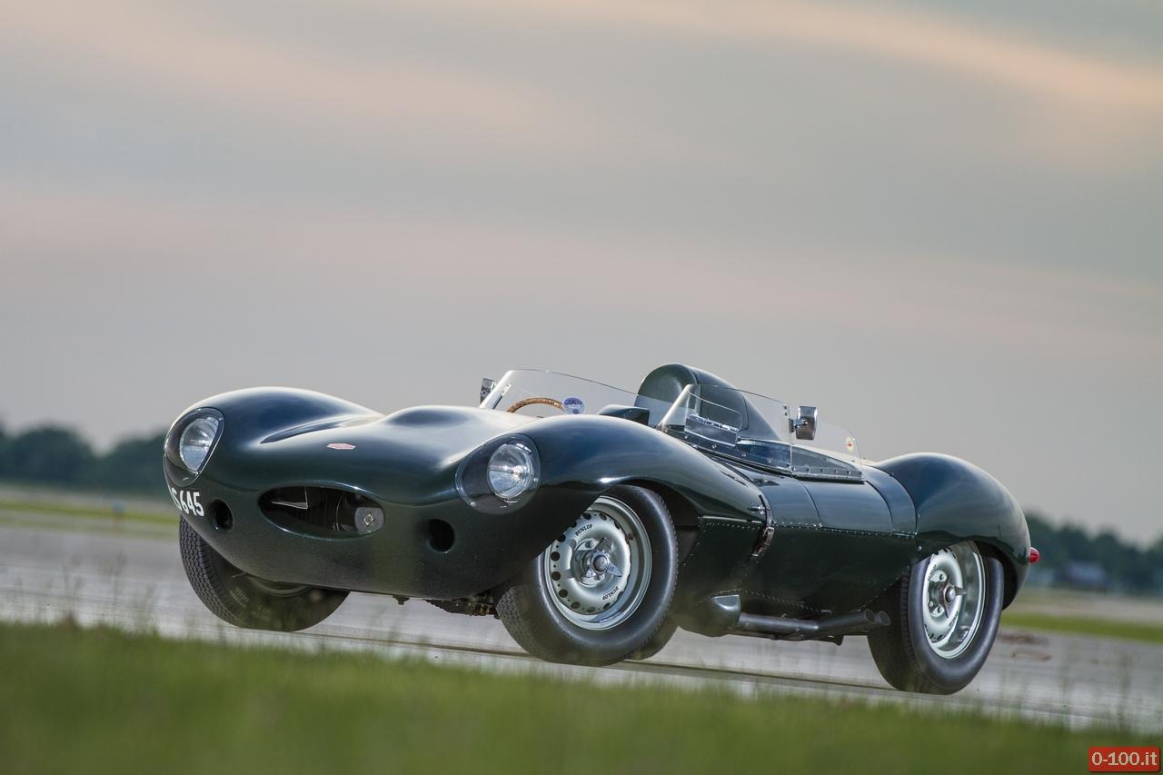 rm-auctions-pebble-beach-2013-jaguar-type-d-1956-xkd530-le-mans_0-100_1