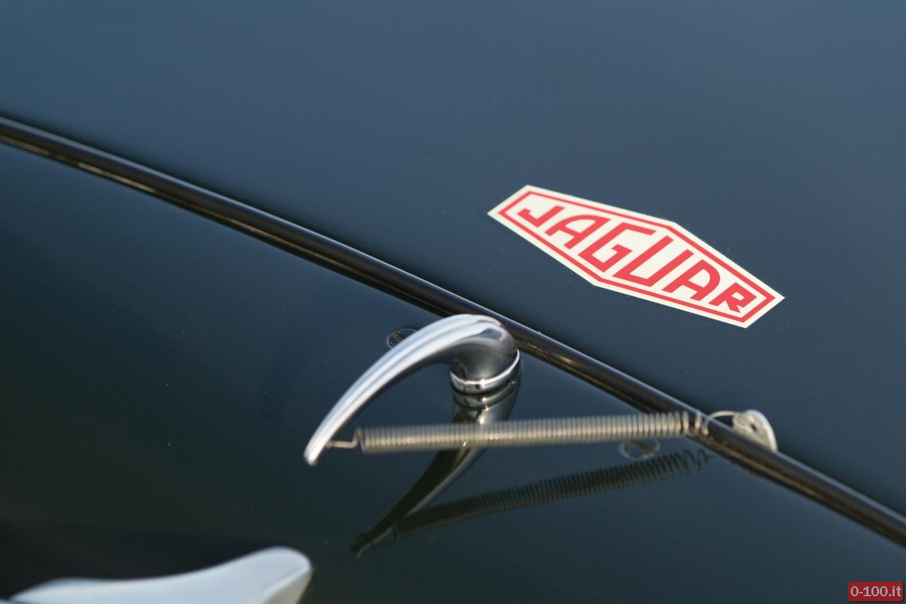 rm-auctions-pebble-beach-2013-jaguar-type-d-1956-xkd530-le-mans_0-100_11