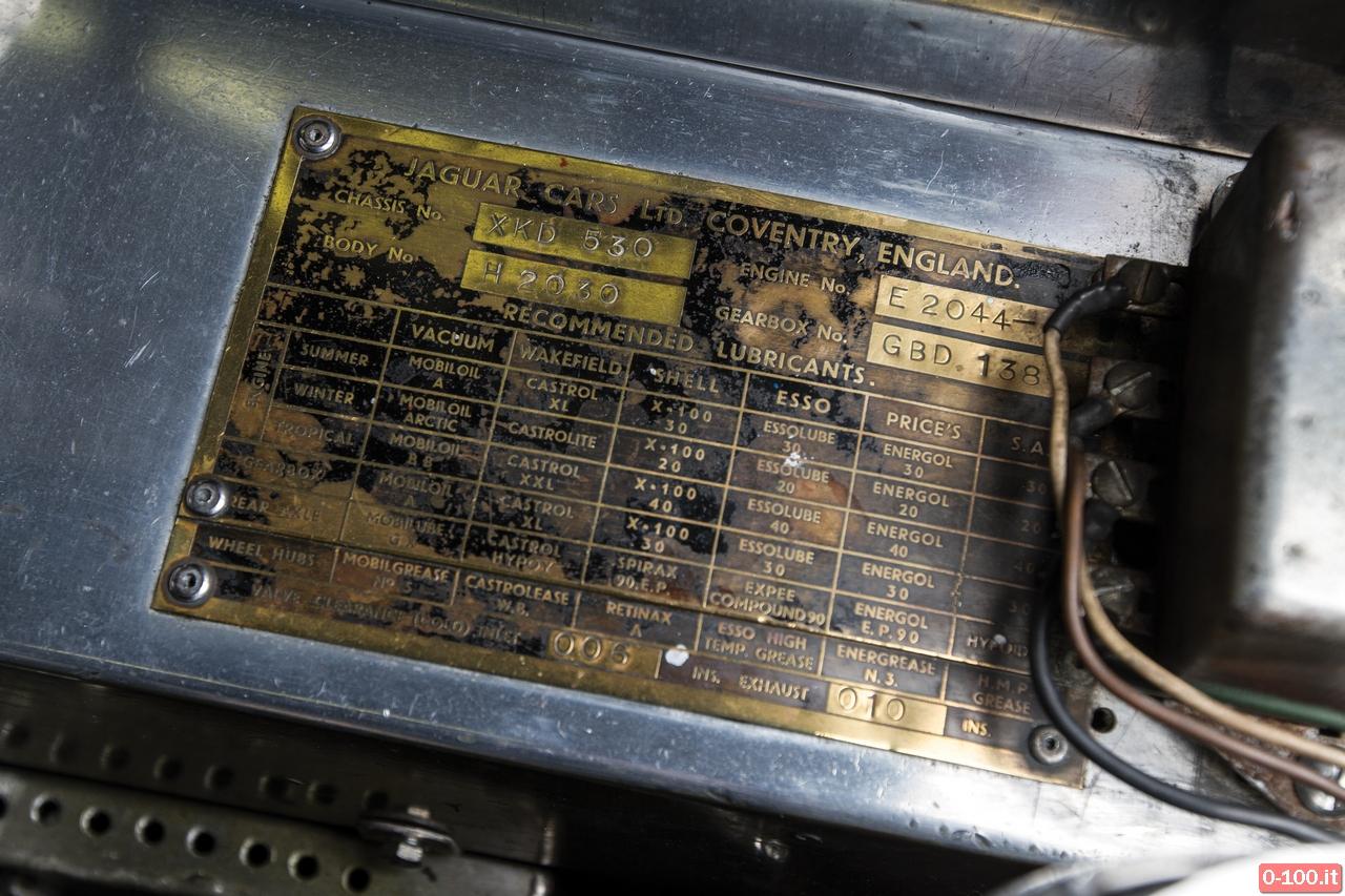 rm-auctions-pebble-beach-2013-jaguar-type-d-1956-xkd530-le-mans_0-100_12