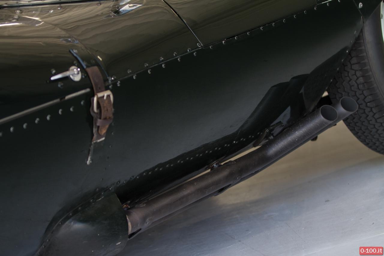 rm-auctions-pebble-beach-2013-jaguar-type-d-1956-xkd530-le-mans_0-100_15