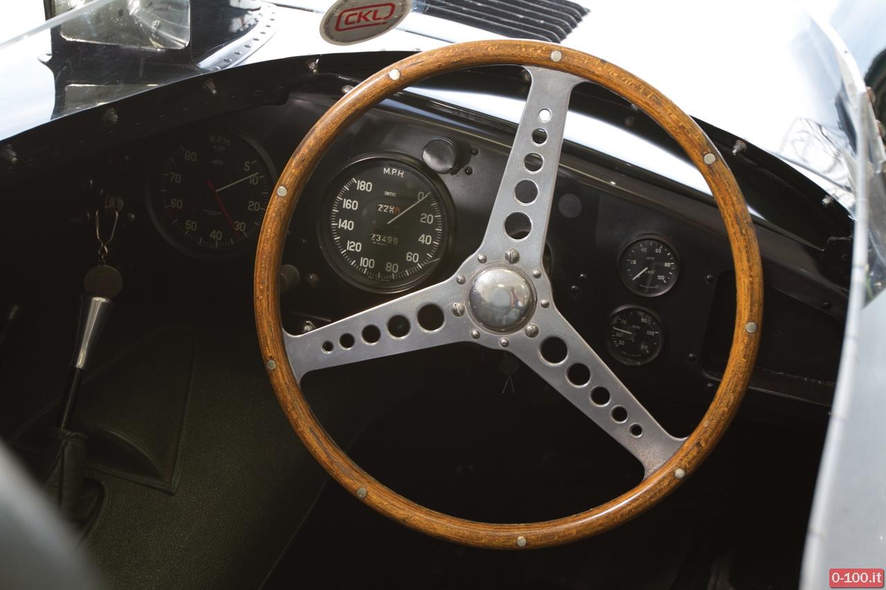 rm-auctions-pebble-beach-2013-jaguar-type-d-1956-xkd530-le-mans_0-100_18