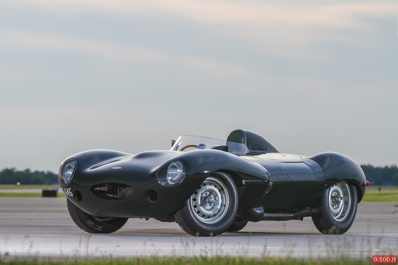 rm-auctions-pebble-beach-2013-jaguar-type-d-1956-xkd530-le-mans_0-100_3
