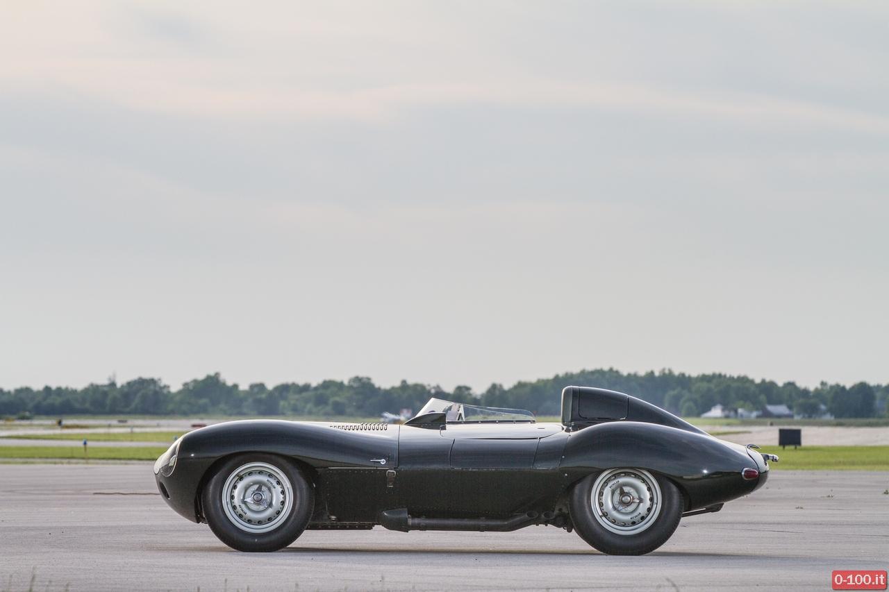 rm-auctions-pebble-beach-2013-jaguar-type-d-1956-xkd530-le-mans_0-100_4