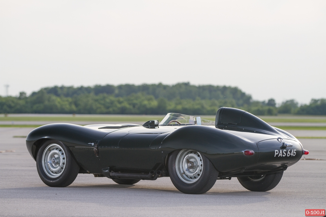 rm-auctions-pebble-beach-2013-jaguar-type-d-1956-xkd530-le-mans_0-100_5