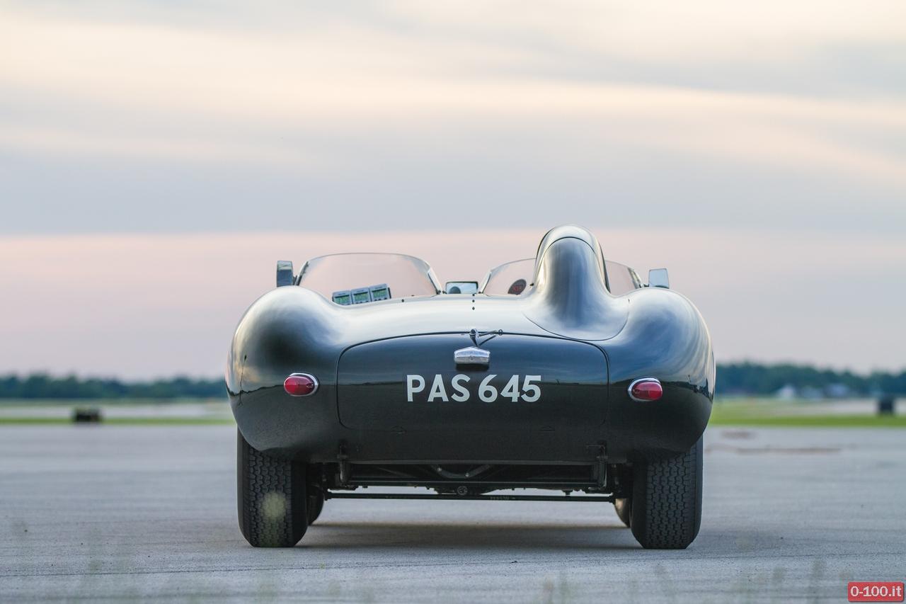 rm-auctions-pebble-beach-2013-jaguar-type-d-1956-xkd530-le-mans_0-100_7