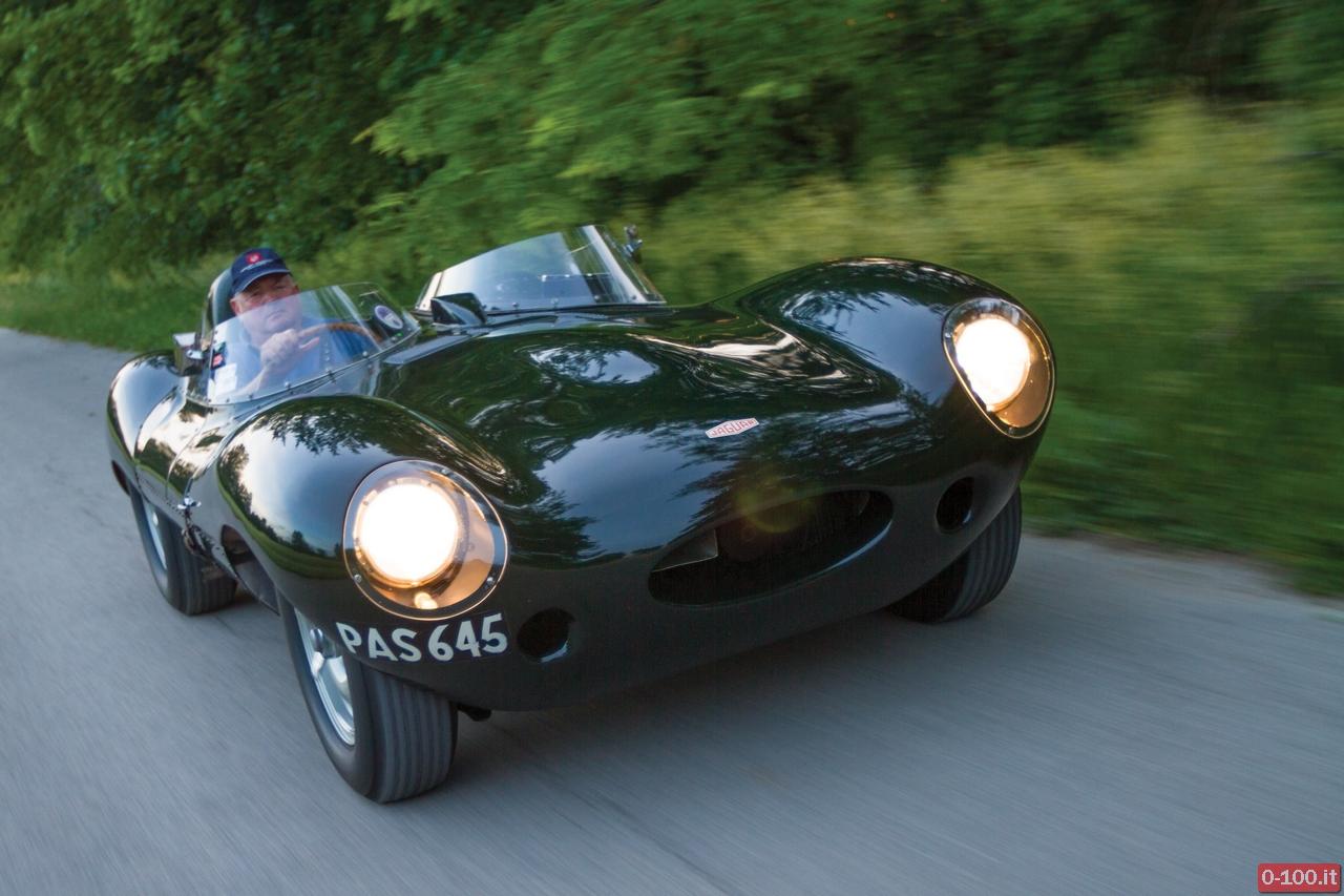 rm-auctions-pebble-beach-2013-jaguar-type-d-1956-xkd530-le-mans_0-100_8