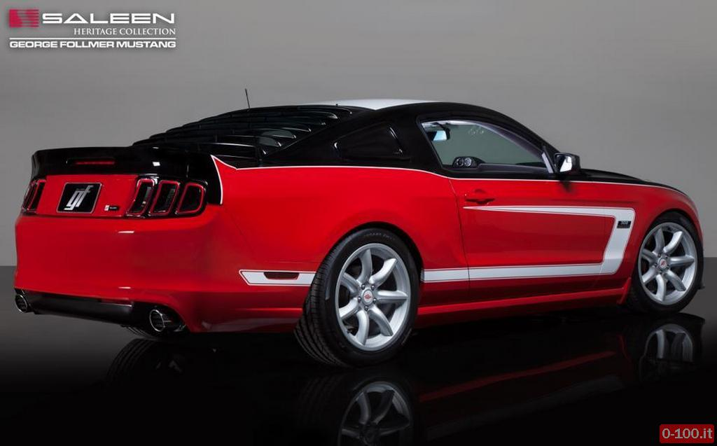 saleen-mustang-george-follmer-edition_0-100_2
