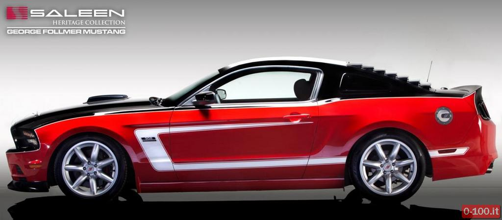 saleen-mustang-george-follmer-edition_0-100_3