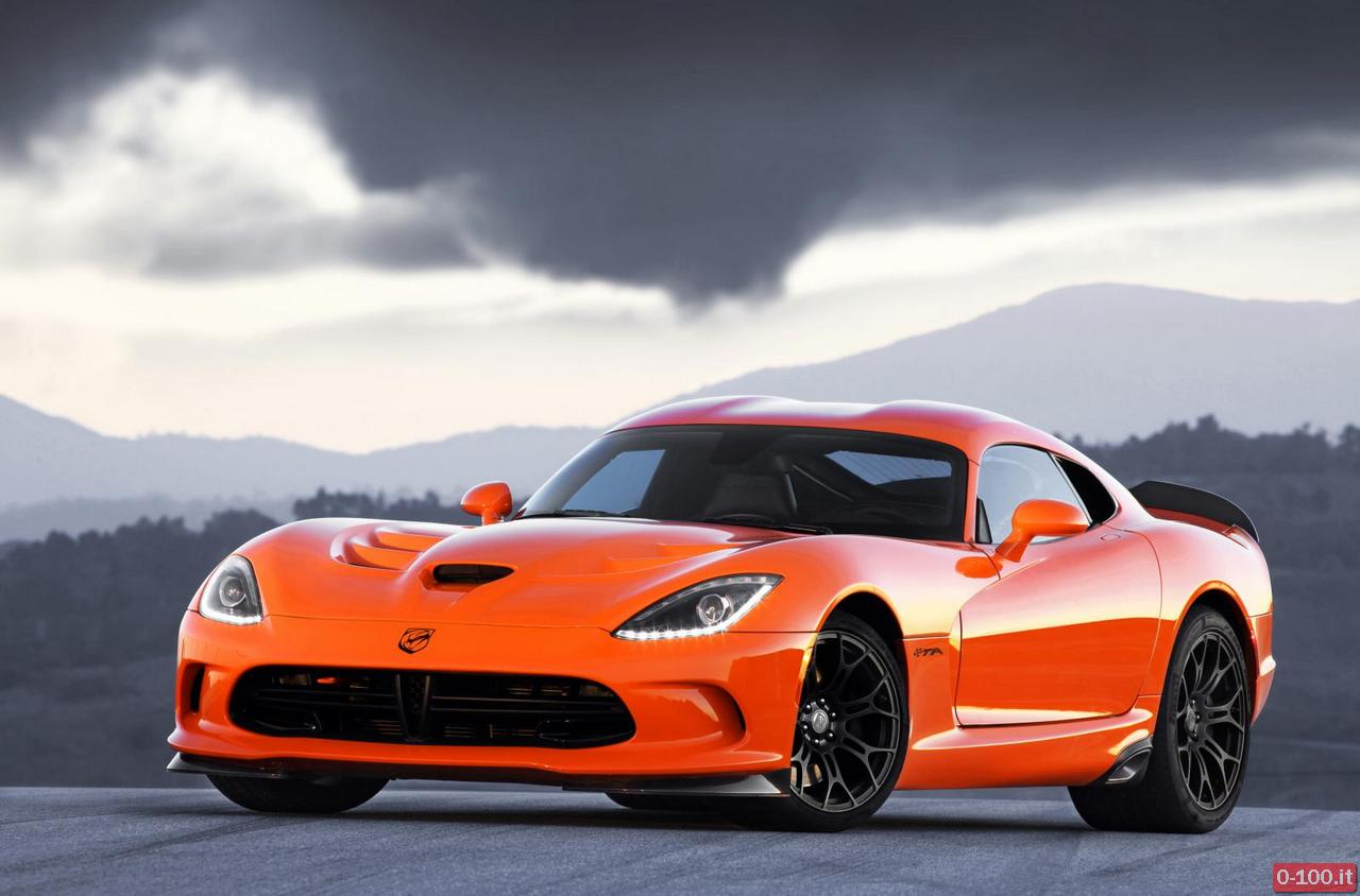 srt-viper-gts-time-attack_0-100_1