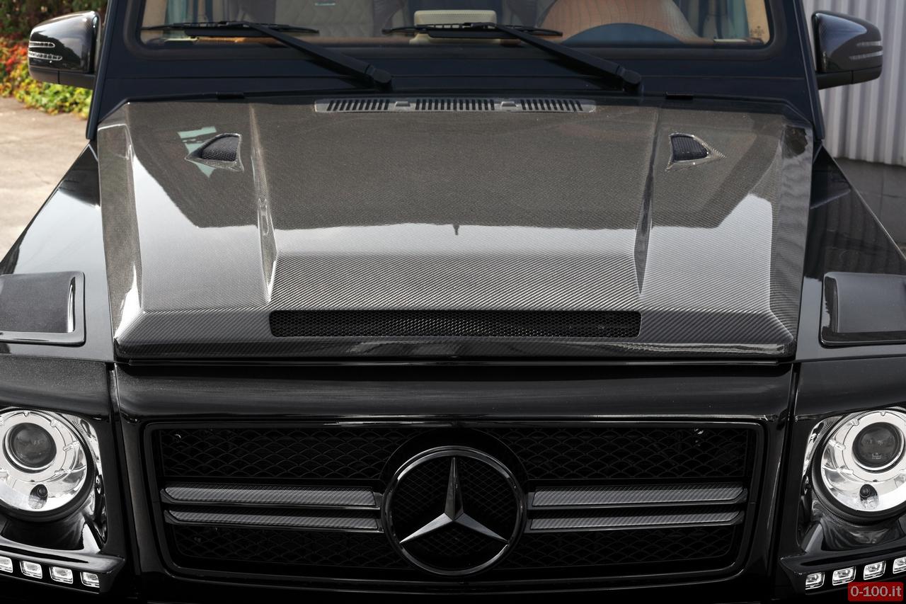 top-car-hamann-spyridon-mercedes-g65-amg_0-100_10