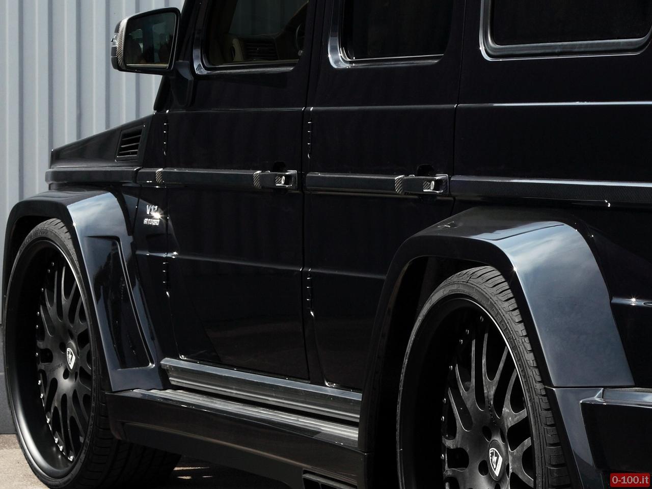 top-car-hamann-spyridon-mercedes-g65-amg_0-100_13