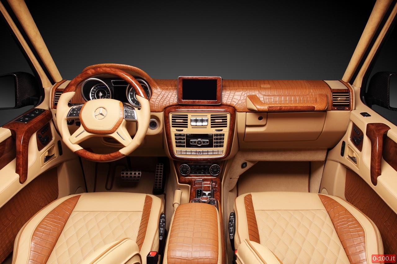 top-car-hamann-spyridon-mercedes-g65-amg_0-100_15