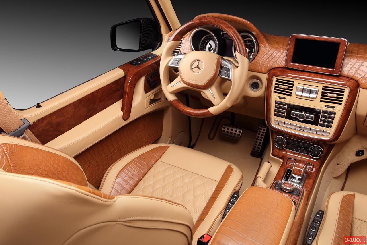 top-car-hamann-spyridon-mercedes-g65-amg_0-100_16