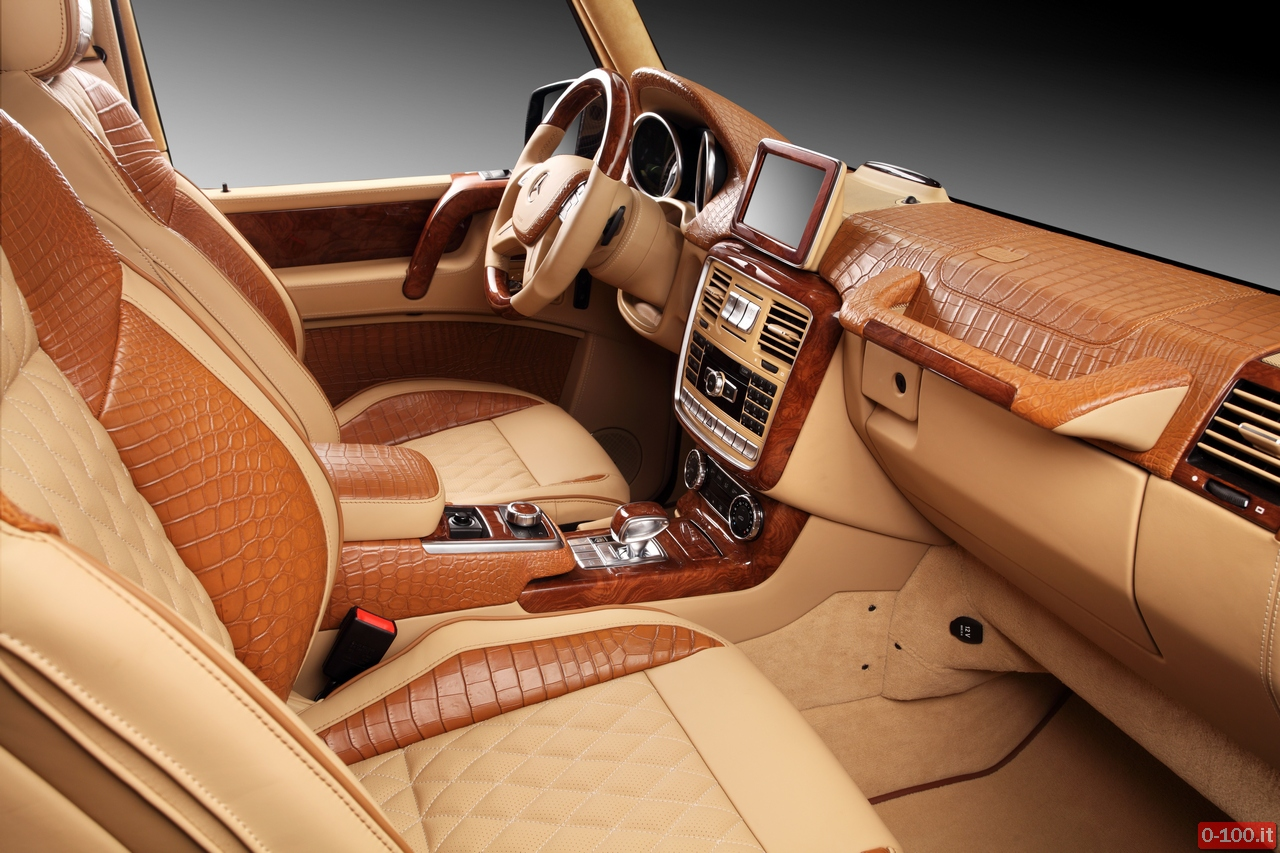 top-car-hamann-spyridon-mercedes-g65-amg_0-100_17