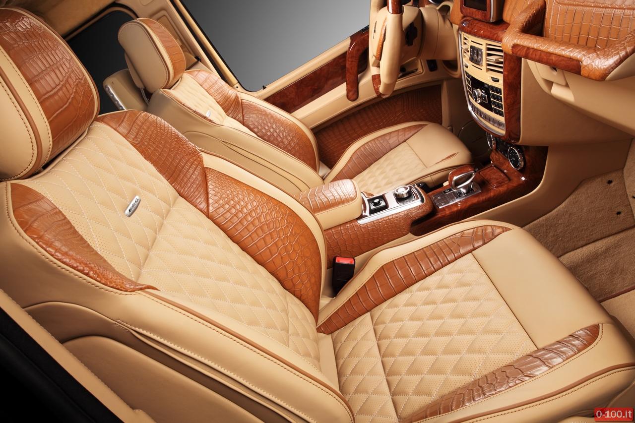 top-car-hamann-spyridon-mercedes-g65-amg_0-100_18