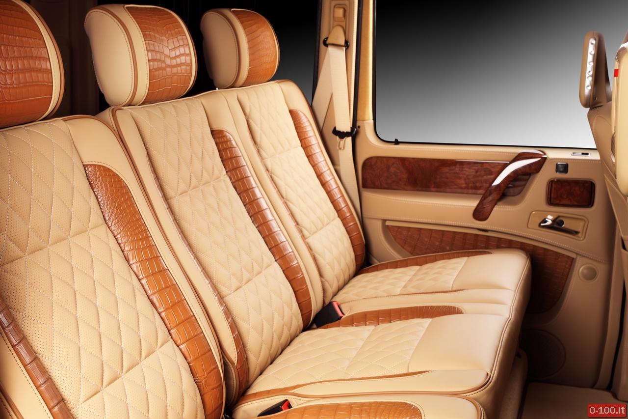 top-car-hamann-spyridon-mercedes-g65-amg_0-100_19