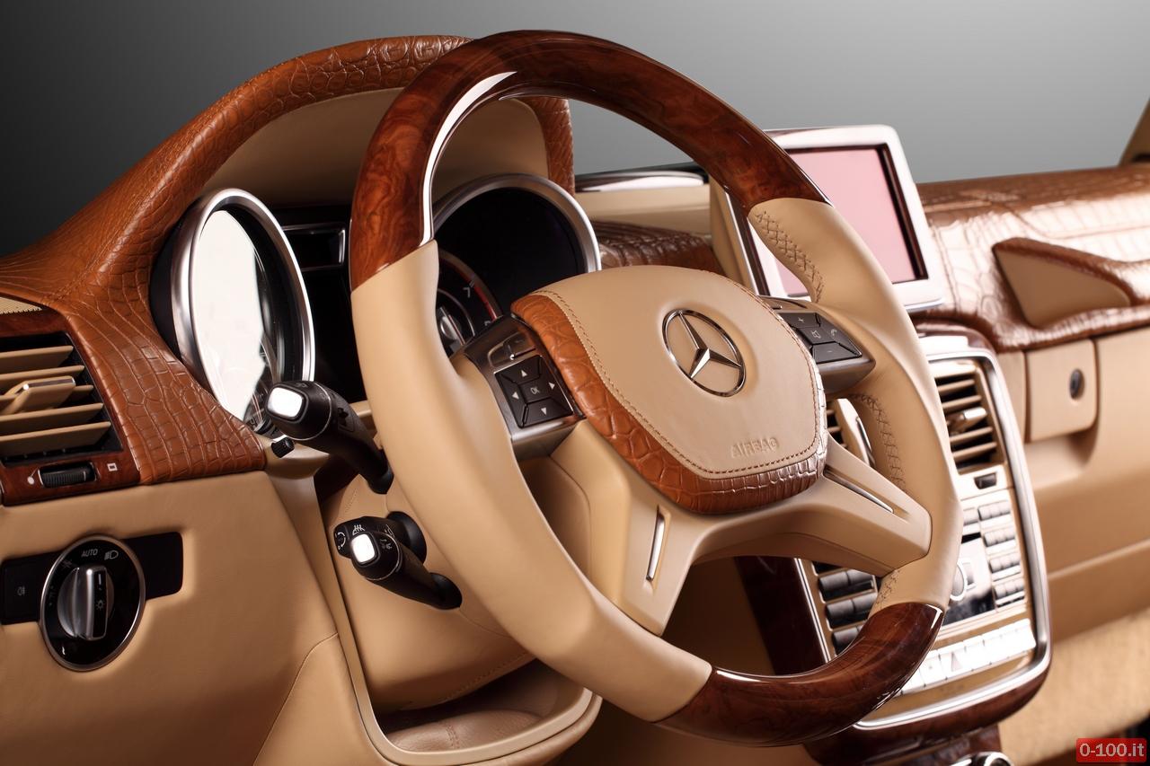 top-car-hamann-spyridon-mercedes-g65-amg_0-100_22