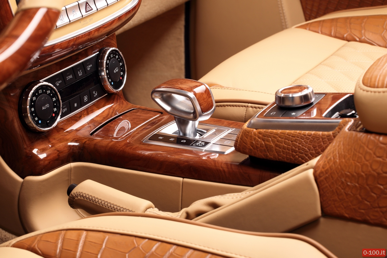 top-car-hamann-spyridon-mercedes-g65-amg_0-100_23