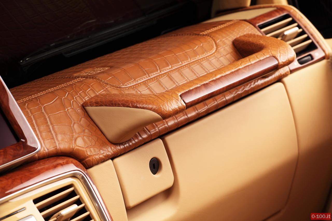 top-car-hamann-spyridon-mercedes-g65-amg_0-100_24