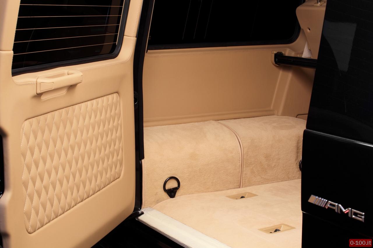 top-car-hamann-spyridon-mercedes-g65-amg_0-100_27