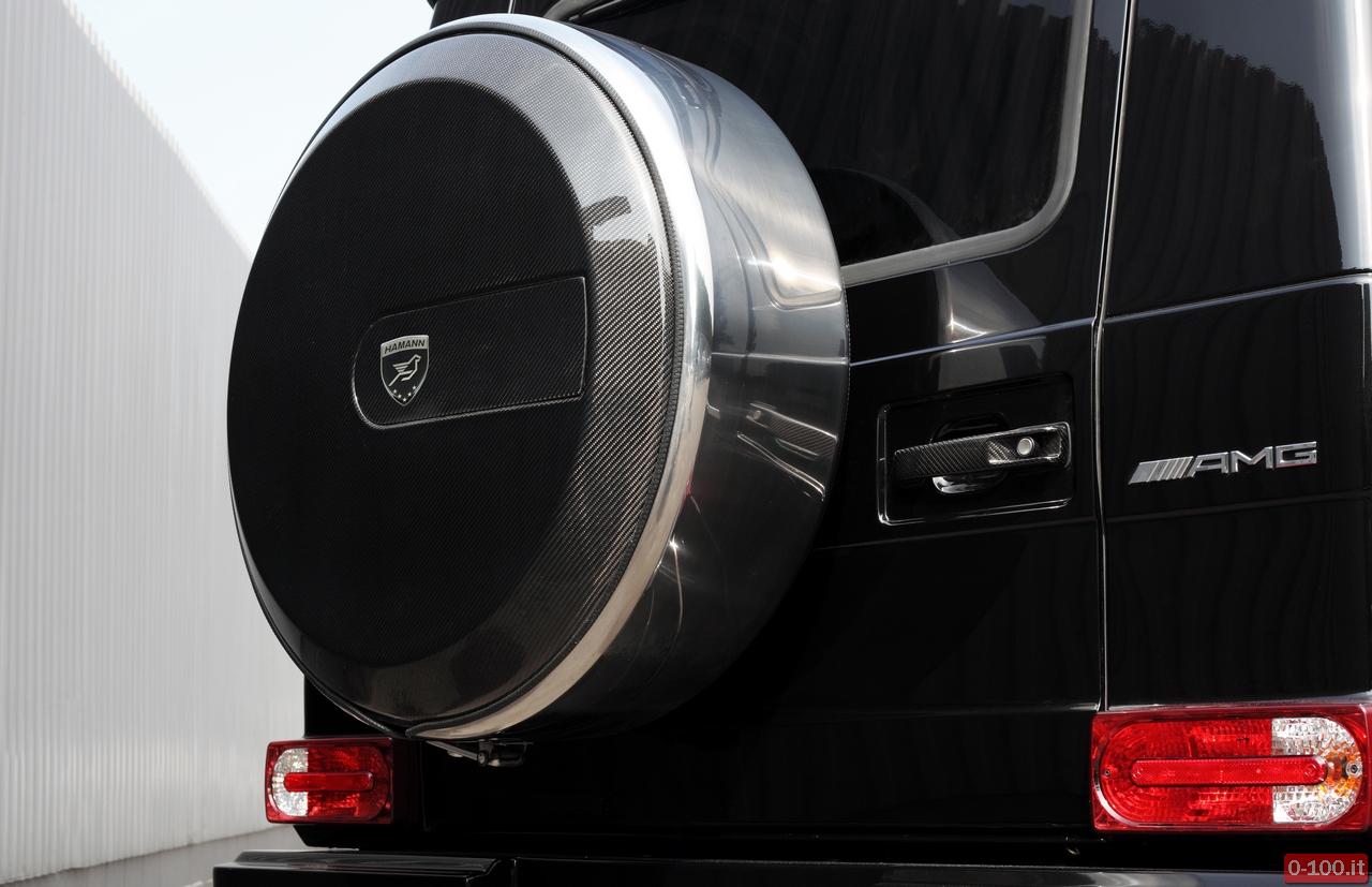 top-car-hamann-spyridon-mercedes-g65-amg_0-100_6