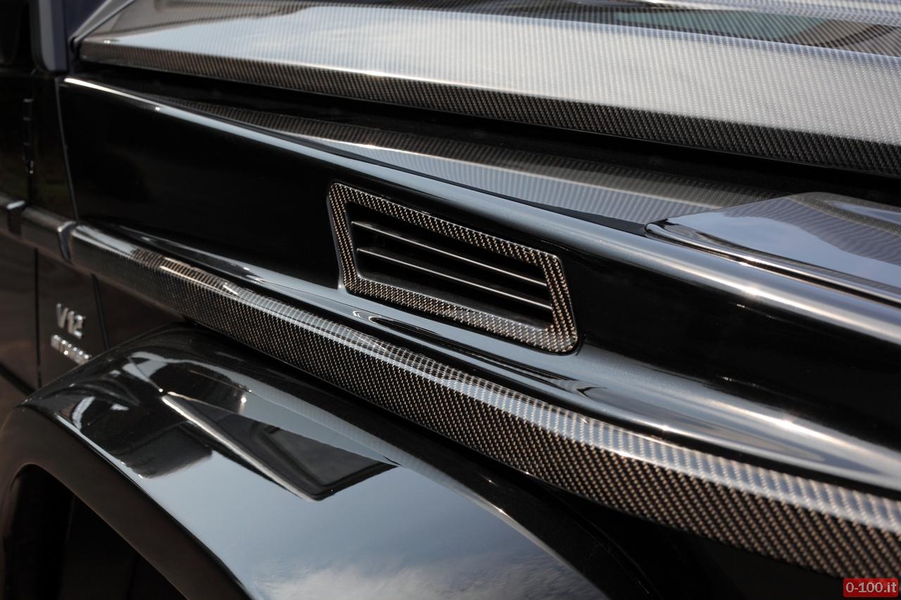 top-car-hamann-spyridon-mercedes-g65-amg_0-100_7