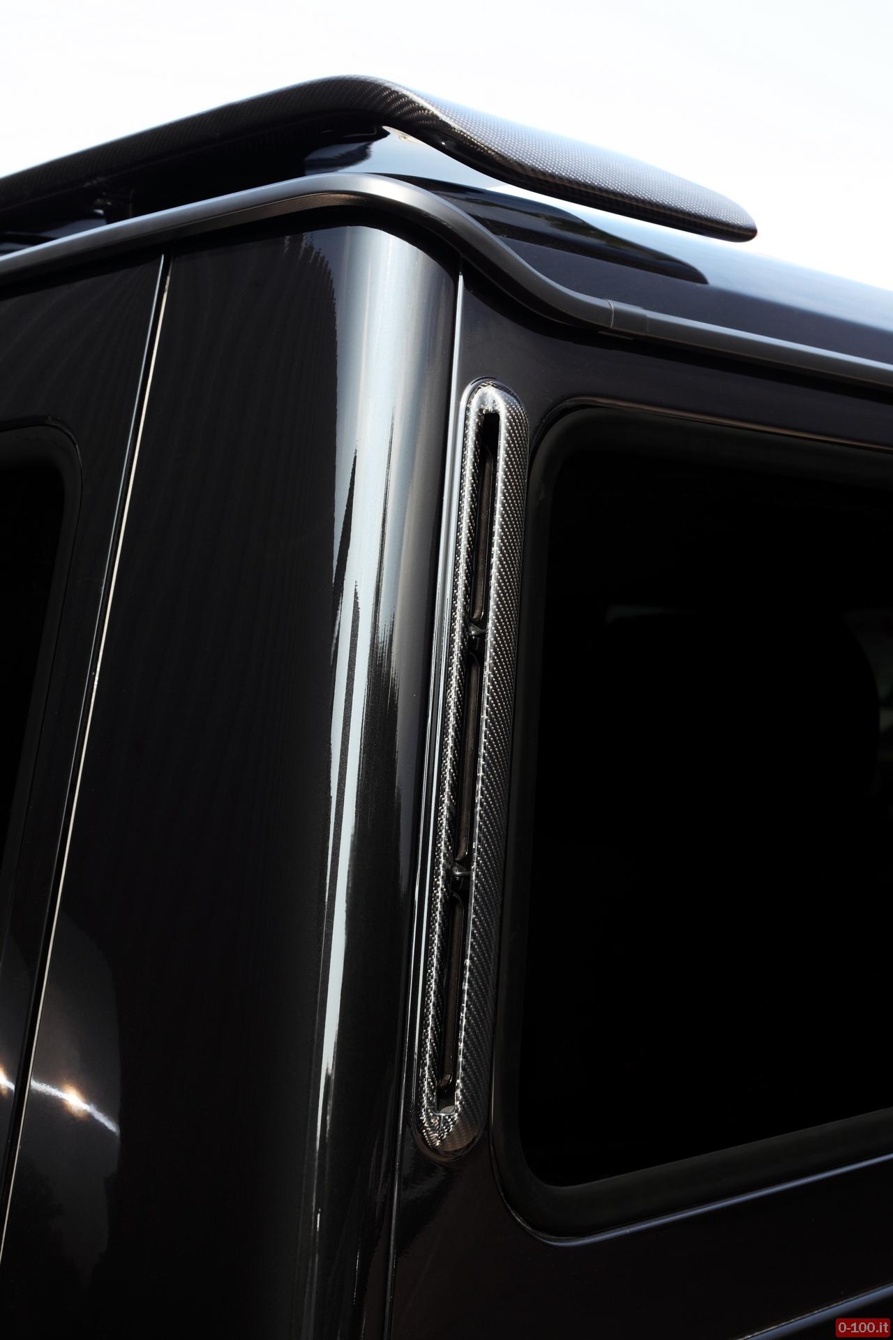 top-car-hamann-spyridon-mercedes-g65-amg_0-100_8