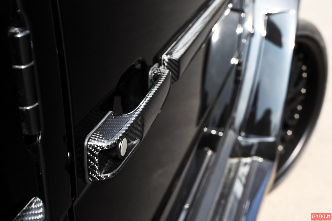 top-car-hamann-spyridon-mercedes-g65-amg_0-100_9