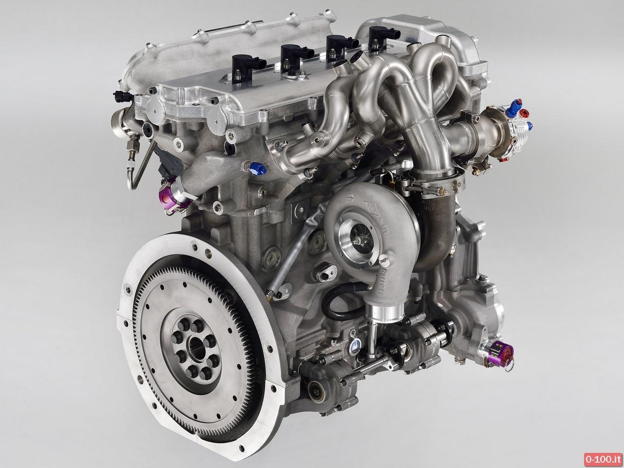 toyota-hybrid-r-engine_0-100_2