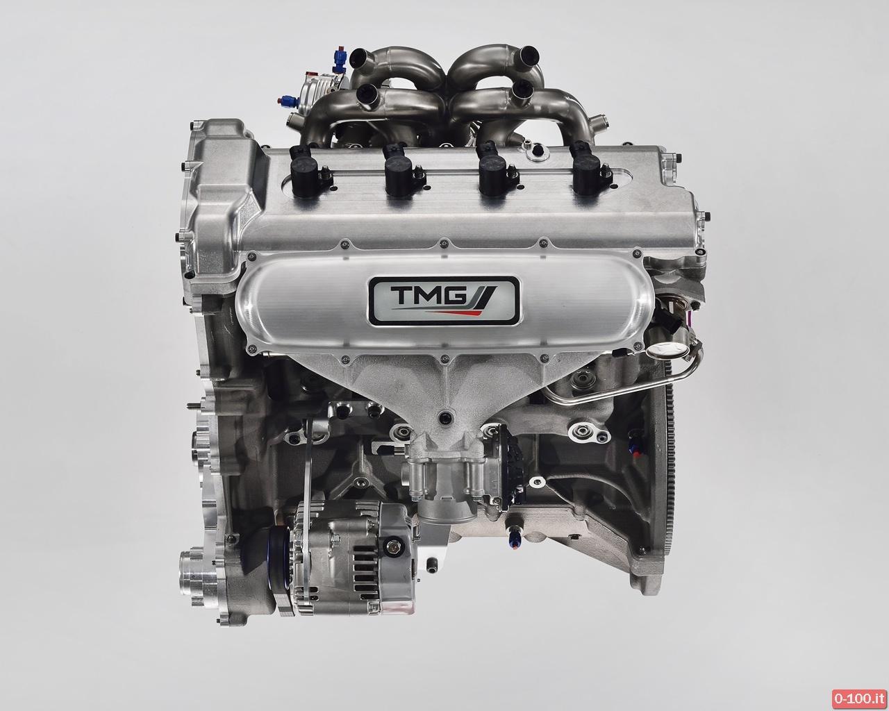 toyota-hybrid-r-engine_0-100_3
