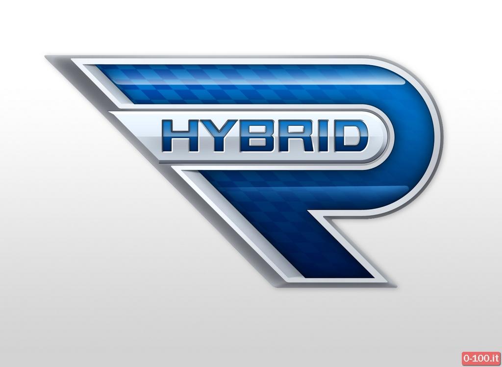 toyota-yaris-hybrid-r-400hp_0-100_1