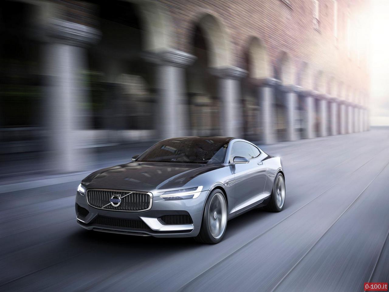 volvo-concept-coupe_0-100_1