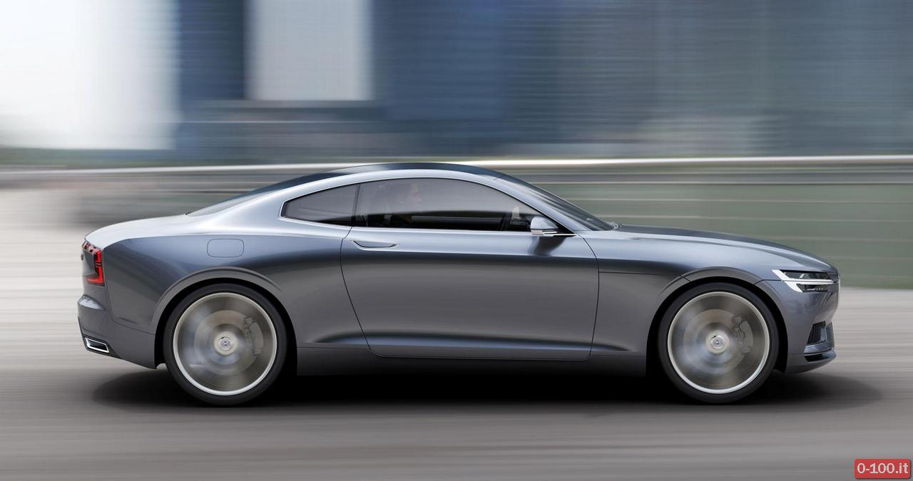 volvo-concept-coupe_0-100_10