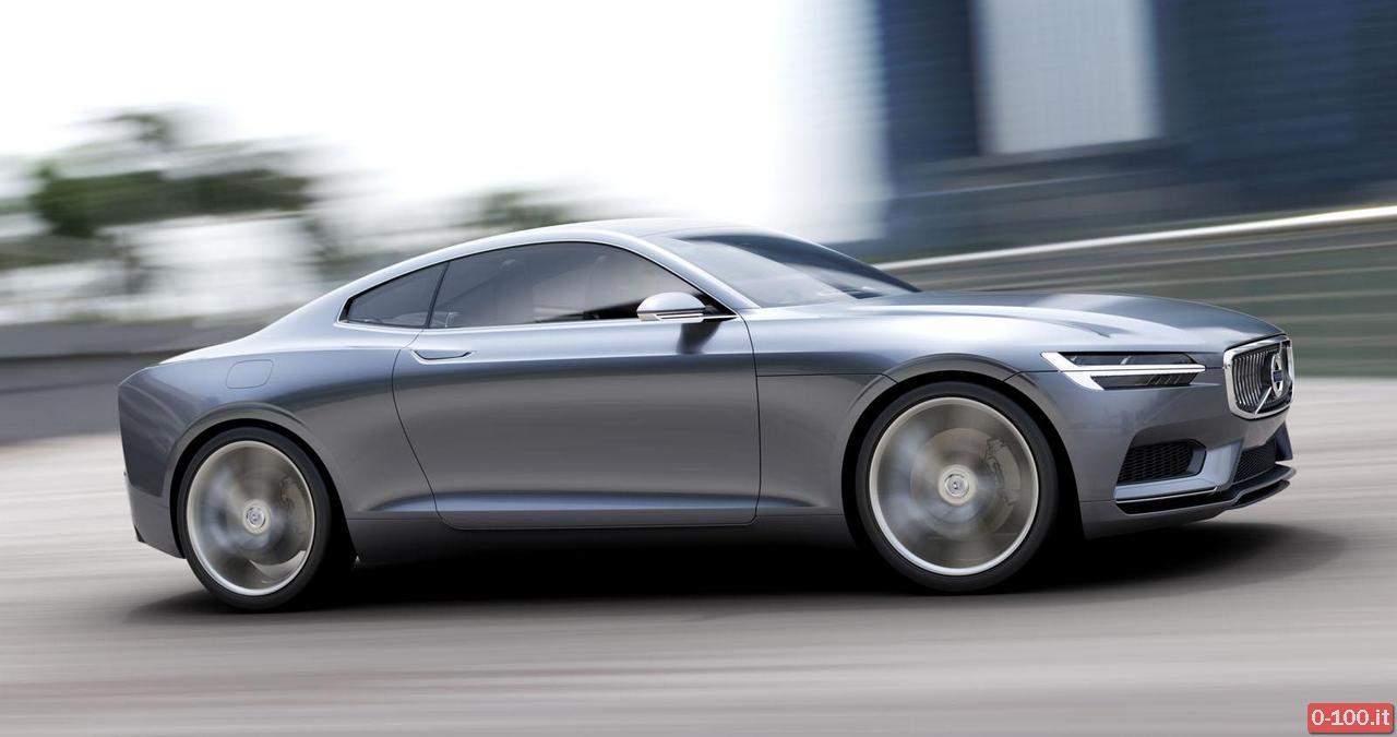 volvo-concept-coupe_0-100_12