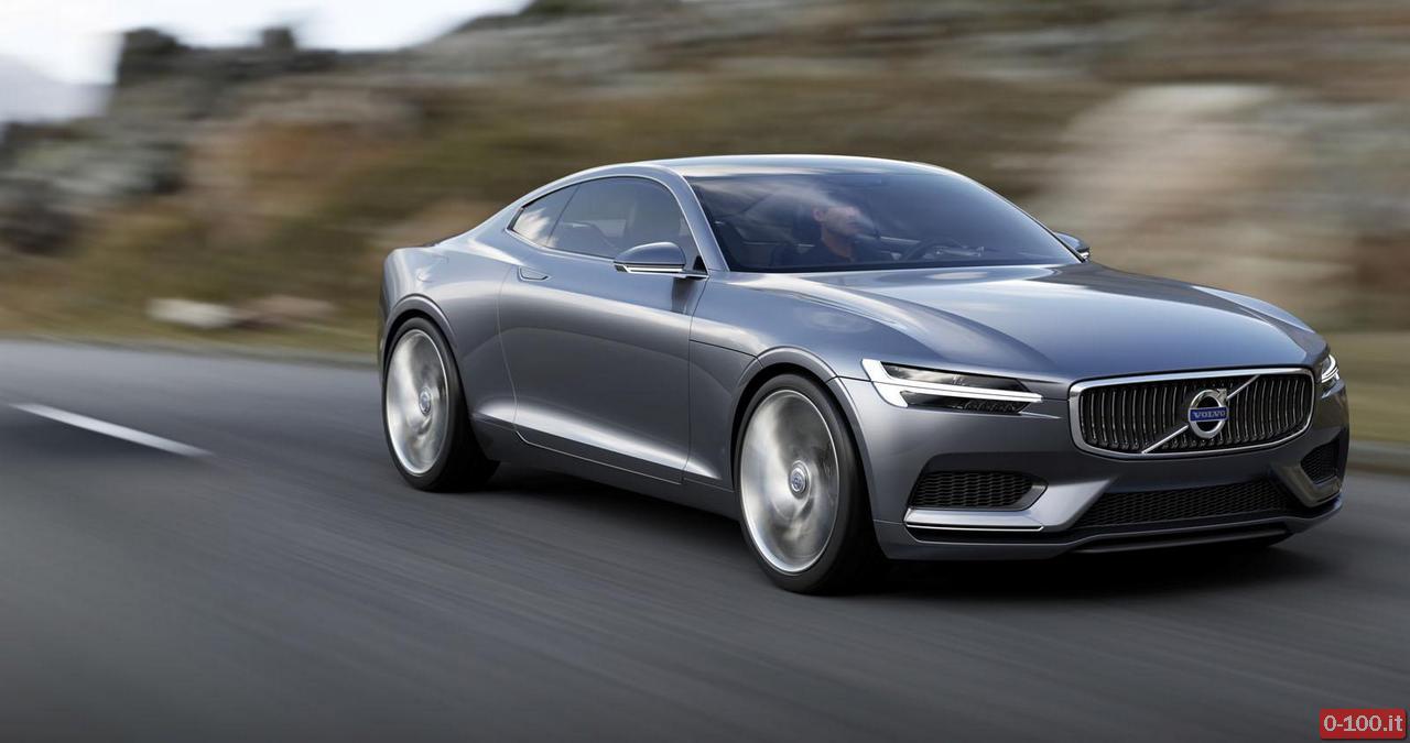 volvo-concept-coupe_0-100_14
