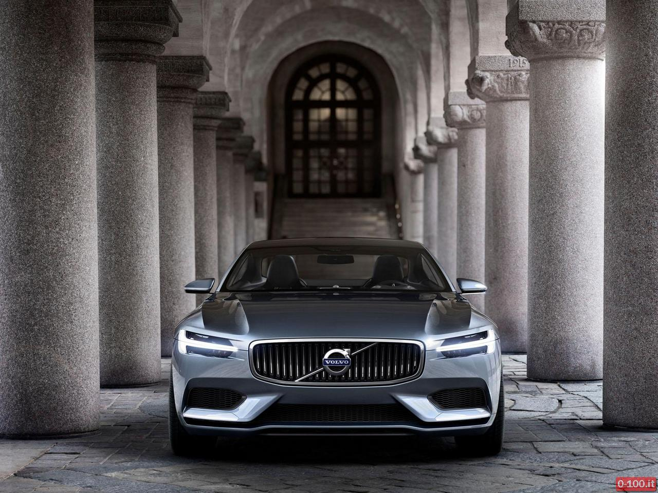volvo-concept-coupe_0-100_15