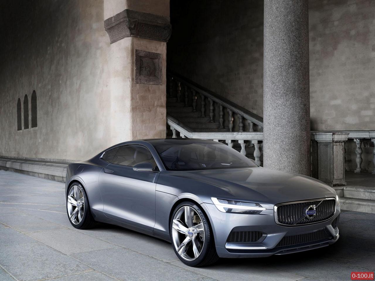 volvo-concept-coupe_0-100_18